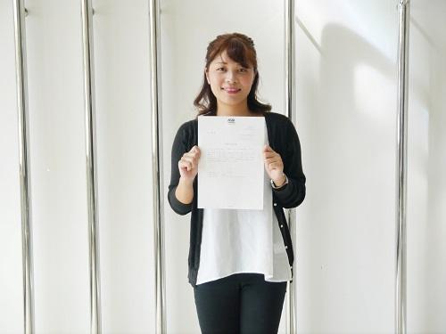 444①清水さん