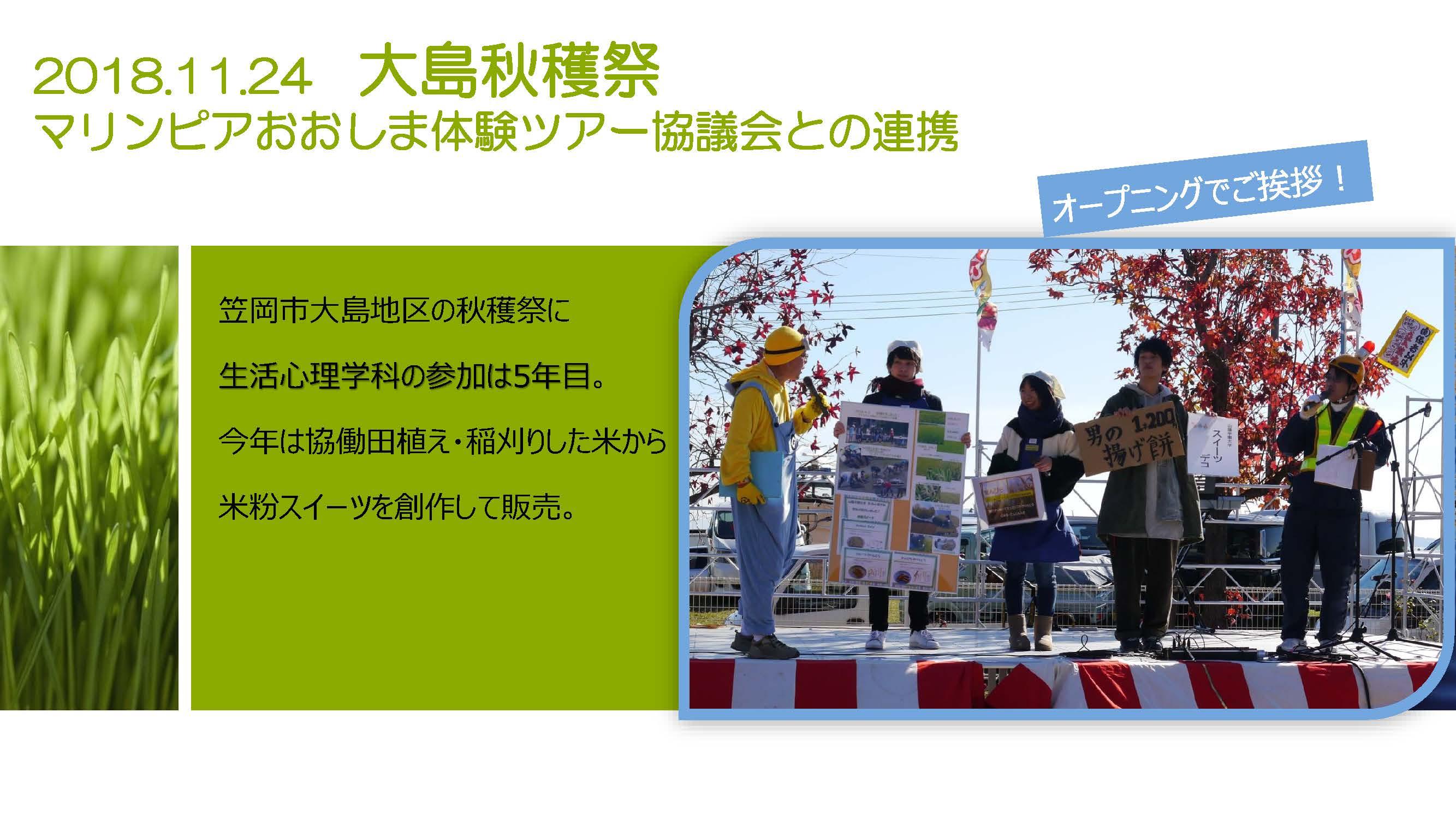 20181203秋穫祭_ページ_1